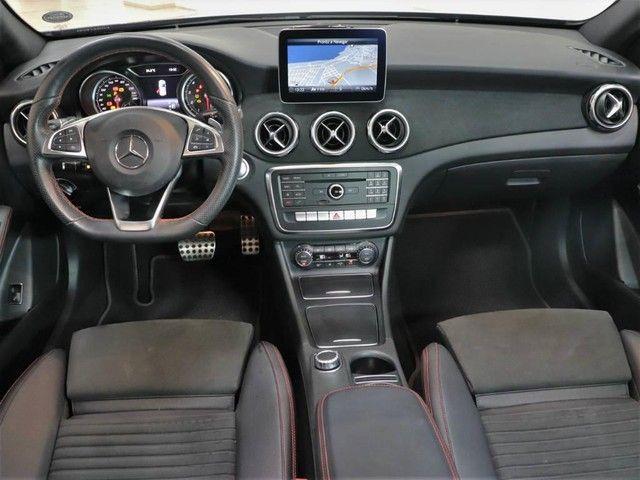 Mercedes-Benz Gla 250 250 Sport 2.0 TB 4X2 - Foto 8