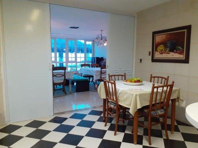 Vendo Casa Luxo, à beira mar, em Porto de galinhas!!! - Foto 7