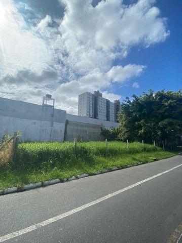 Terreno no Centro De Balneário Camboriú - SC - Foto 7