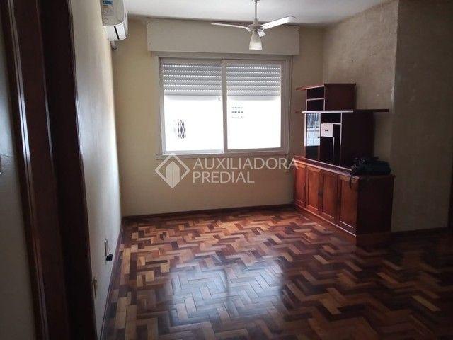 Apartamento à venda com 2 dormitórios em Jardim europa, Porto alegre cod:293584 - Foto 8