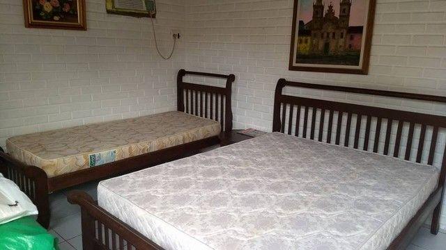 Casa em Condomínio - Ref. GM-0100 - Foto 17