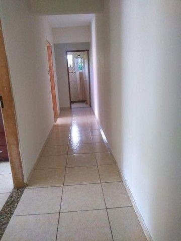 Casa para Venda em Queimados, Laranjal Santo Antônio, 4 dormitórios, 1 suíte, 3 banheiros, - Foto 12