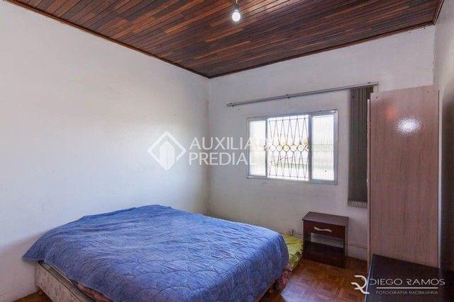 Casa à venda em Farrapos, Porto alegre cod:95677 - Foto 20