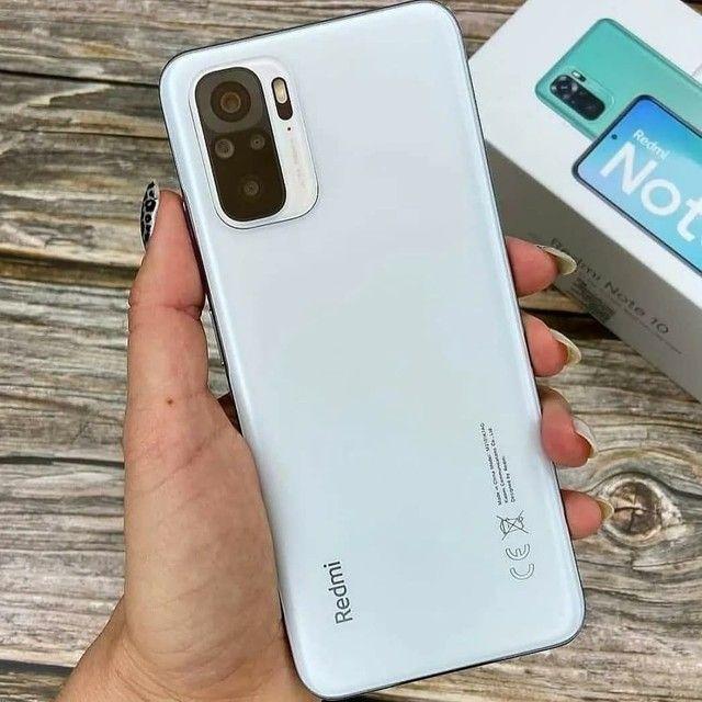 Xiaomi Redmi Note 10* 64gb
