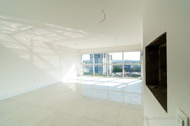 Apartamento à venda com 3 dormitórios em Vila ipiranga, Porto alegre cod:319877 - Foto 19