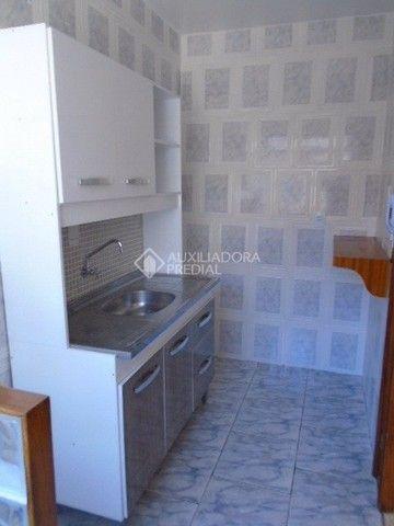 Kitchenette/conjugado à venda com 1 dormitórios em Vila ipiranga, Porto alegre cod:320465 - Foto 9