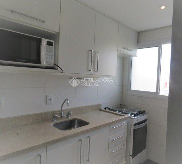 Apartamento à venda com 1 dormitórios em Cidade baixa, Porto alegre cod:180776 - Foto 10