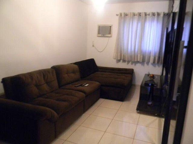 Apartamento para locação, 3 suites, Edificio Garden Ville - Foto 7
