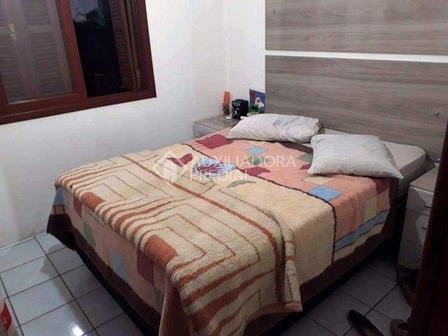 Casa à venda com 2 dormitórios em Aberta dos morros, Porto alegre cod:288230 - Foto 7