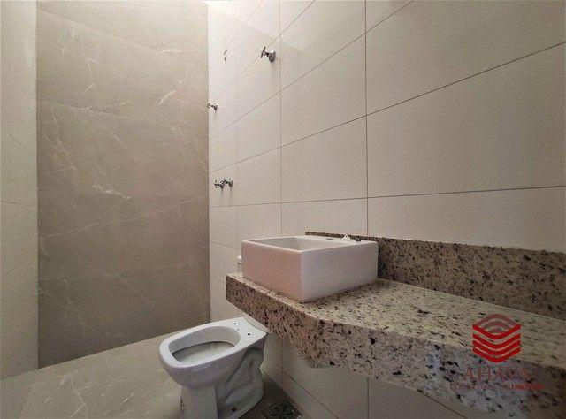 Casa à venda com 3 dormitórios em Itapoã, Belo horizonte cod:2223 - Foto 13
