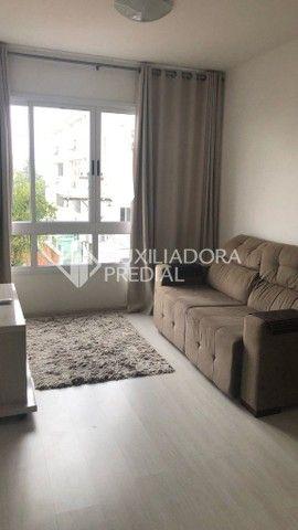 Apartamento à venda com 1 dormitórios em Vila ipiranga, Porto alegre cod:74510 - Foto 3