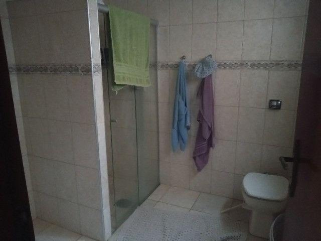 Residência para venda em rio claro / sp - Foto 8