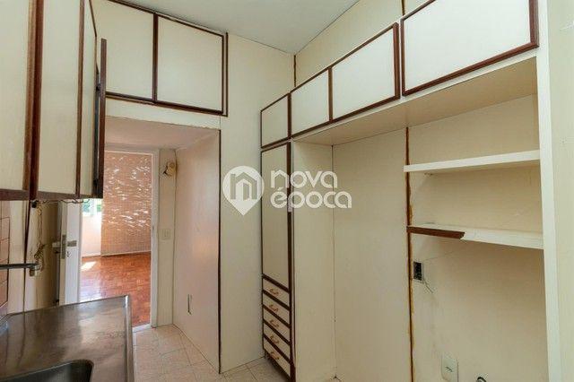 Apartamento à venda com 3 dormitórios em Ipanema, Rio de janeiro cod:IP3AP54199 - Foto 17