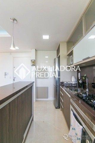 Apartamento à venda com 2 dormitórios em Humaitá, Porto alegre cod:254797 - Foto 13
