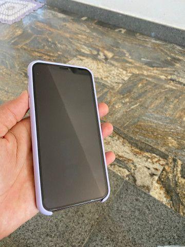 IPhone XS Max - Foto 6