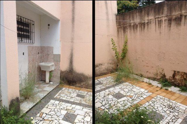 Casa duplex com 3 quartos e garagem em Iguaba Grande - Aluguel - Foto 8