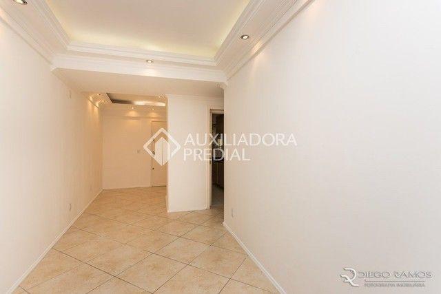 Apartamento à venda com 2 dormitórios em Vila ipiranga, Porto alegre cod:203407 - Foto 5