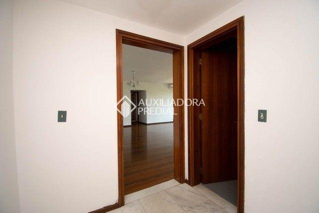 Apartamento à venda com 3 dormitórios em Moinhos de vento, Porto alegre cod:316833 - Foto 12