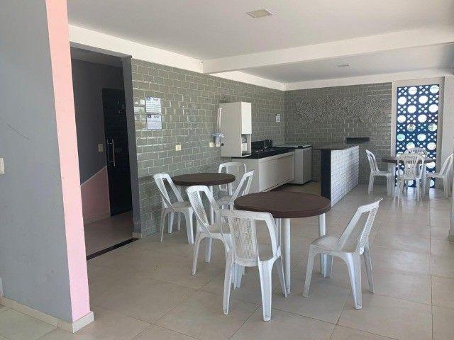 Flat para aluguel - Contrato Anual - Ref. GM-0136 - Foto 12