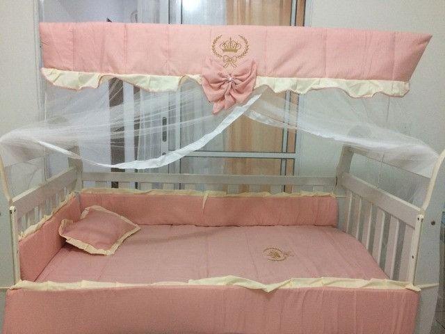 Enxova para bebe - Foto 5