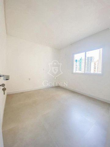 Apartamento Alto Padrão | Novo 3 Suítes De R$ 970.000 por R$845.000 | Meia Praia Itapema - Foto 8