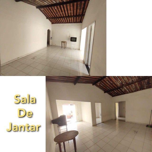 Casa Bairro Populares - Foto 3