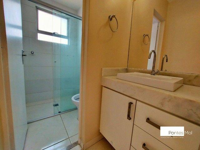 Apartamento à venda com 2 dormitórios em Santa efigênia, Belo horizonte cod:PON2523 - Foto 13