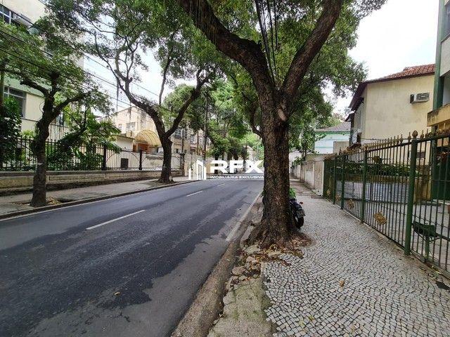 Apartamento para alugar com 2 dormitórios em São domingos, Niterói cod:APL21959 - Foto 9