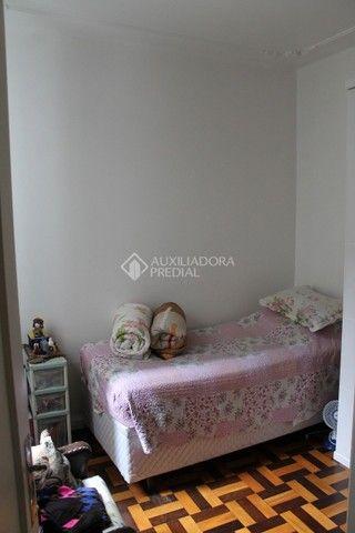 Apartamento à venda com 3 dormitórios em Moinhos de vento, Porto alegre cod:301121 - Foto 10
