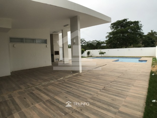 33 Casa em condomínio 420m² no Tabajaras com 05 suítes! Oportunidade! (TR29167) MKT - Foto 12
