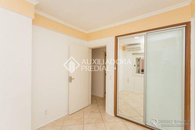 Apartamento à venda com 2 dormitórios em Vila ipiranga, Porto alegre cod:203407 - Foto 12