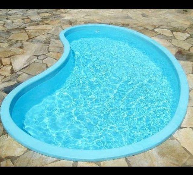 LS- Compre sua piscina infantil - Foto 2