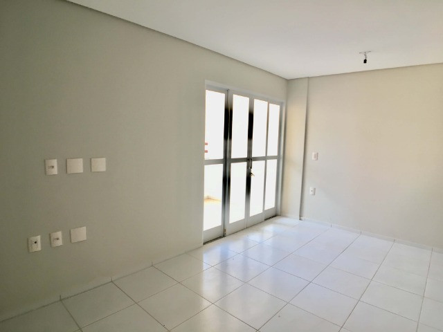22 Apartamento em Santa Isabel 74m² com 03 quartos Lazer completo! Aproveite!(TR55222) MKT