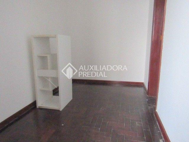 Apartamento à venda com 2 dormitórios em Petrópolis, Porto alegre cod:262687 - Foto 15