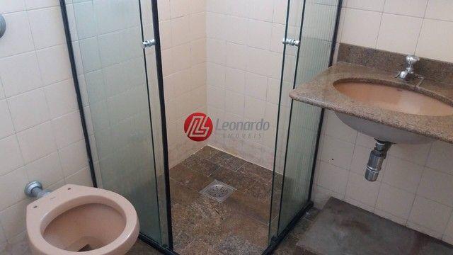 Apartamento 2 Quartos com vaga coberta - Foto 2