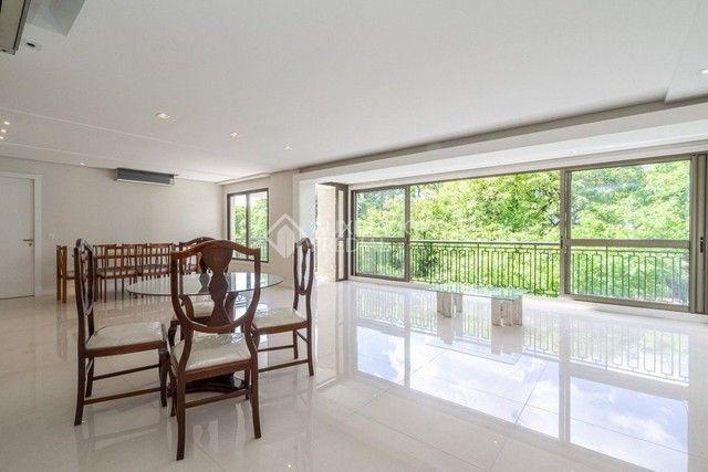 Apartamento à venda com 3 dormitórios em Moinhos de vento, Porto alegre cod:336309