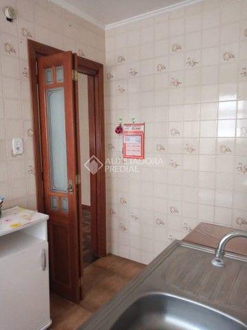 Apartamento à venda com 2 dormitórios em Jardim europa, Porto alegre cod:293584 - Foto 12