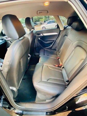 Audi Q3 1.4 TFSI 150Cv 18/18 - Foto 7