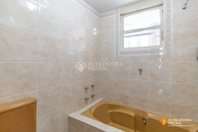 Apartamento à venda com 2 dormitórios em Moinhos de vento, Porto alegre cod:332605 - Foto 16