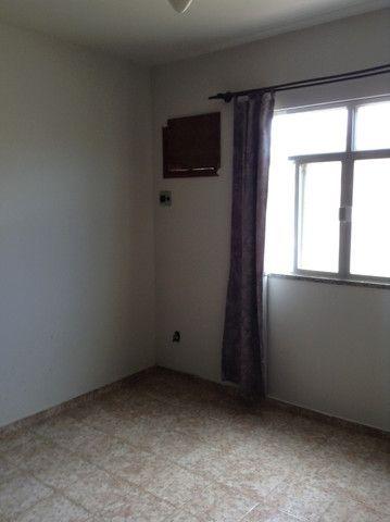 Casa duplex com 3 quartos e garagem em Iguaba Grande - Aluguel - Foto 17