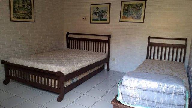 Casa em Condomínio - Ref. GM-0100 - Foto 10