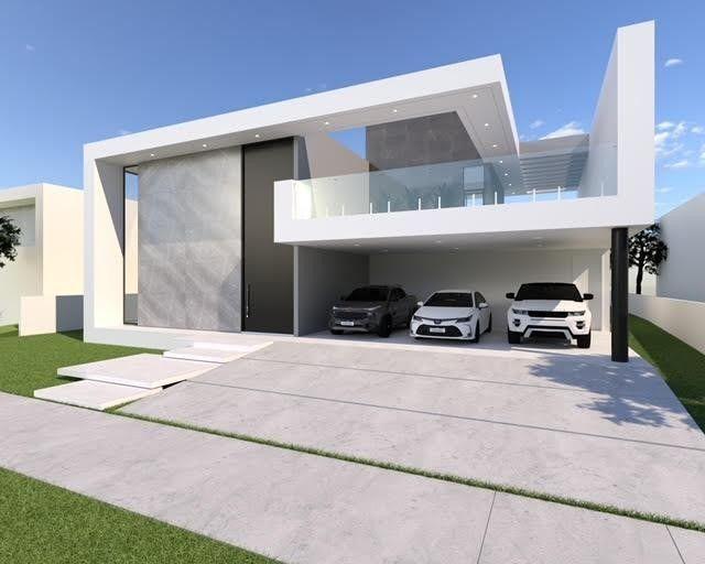 Casa com 5 dormitórios à venda, 650 m² por R$ 2.490.000,00 - Barra Nova - Marechal Deodoro - Foto 2