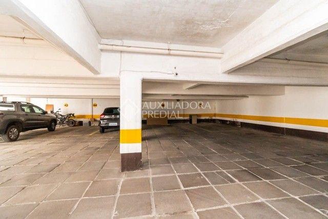 Apartamento para alugar com 2 dormitórios em Auxiliadora, Porto alegre cod:309657 - Foto 19