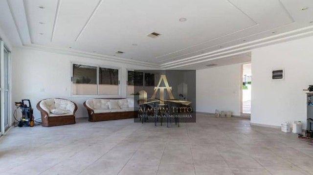 Excelente Casa para Locação no Residencial Alphaville 2 - Confira! - Foto 13