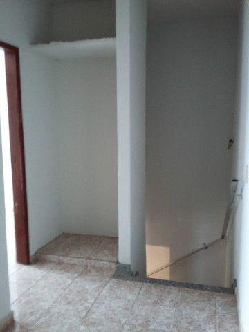 Casa duplex com 3 quartos e garagem em Iguaba Grande - Aluguel - Foto 14