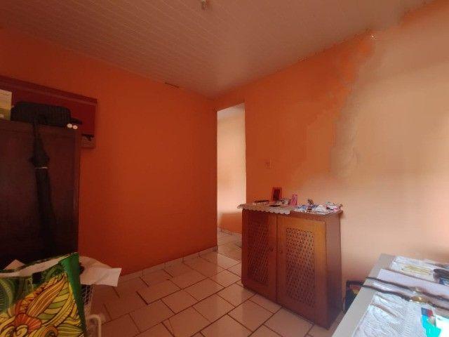 Conj Pedro Teixeira - Casa 220 m², 02 Quartos, 03 Vgs, C/ Quintal (Ñ financia) - Foto 5