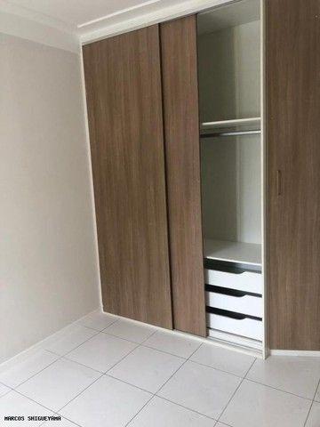 Feira de Santana - Apartamento Padrão - Ponto Central - Foto 18