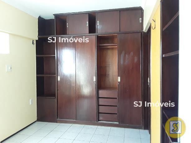 Apartamento para alugar com 3 dormitórios em Benfica, Fortaleza cod:22501 - Foto 7