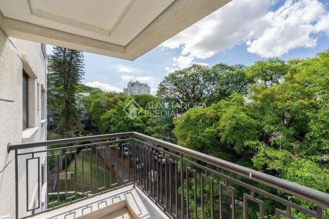 Apartamento à venda com 3 dormitórios em Moinhos de vento, Porto alegre cod:336309 - Foto 6