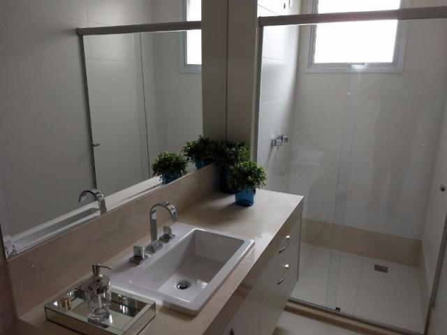 Apartamento à venda com 4 dormitórios em Jardim goiás, Goiânia cod:bm1234 - Foto 14